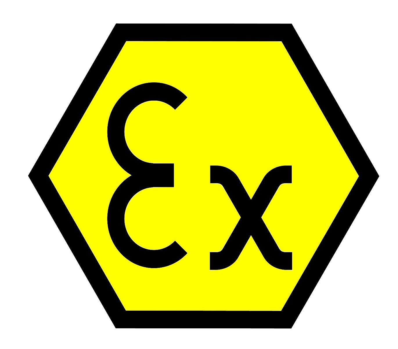 EX keurmerk