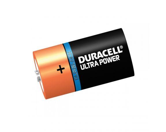 C_batterij