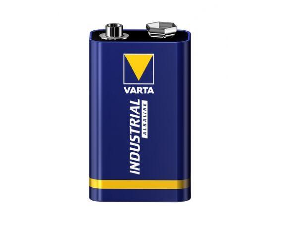 E_batterij