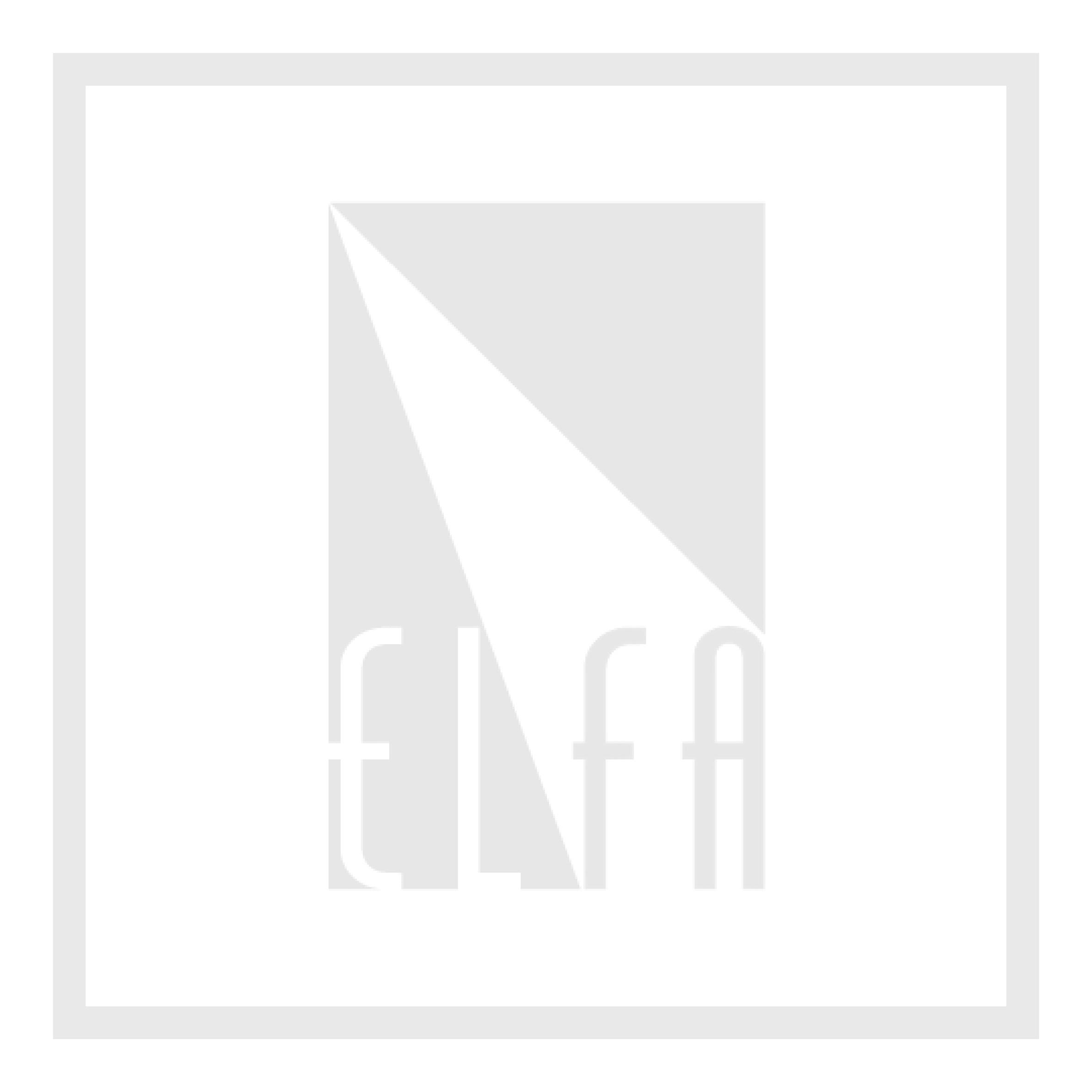 Varta Industrial 9V 6LR61 9V 550mAh Alkaline batt