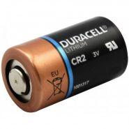 Duracell Lithium batterij Photo 3V CR2