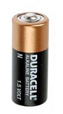 Duracell PlusPower Alkaline batterij 1,5V N MN9100 LR01 N 910A