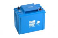 Fiamm Pb accu 6SLA160 6V 160Ah L298 B202 H226
