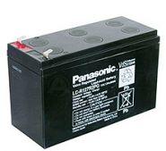 Panasonic Pb accu LC-R127R2PG1 12V 7200mAh L151 B64,5 H94 FAST6,3