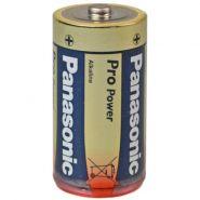 Panasonic Pro Power Alkaline batt LR14 1,5V
