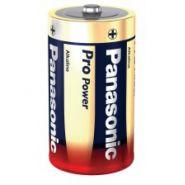 Panasonic Pro Power Alkaline batt LR20 1,5V