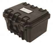 Urikan Case X-PLOR2 6,5L inside L243 B182 H157