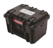 Urikan Case X-PLOR3 2,8L inside L193 B127 H135