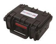 Urikan Case X-PLOR7 2L inside L193 B127 H80