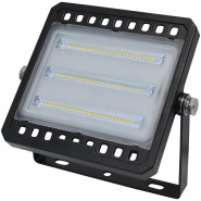 Led's Light Pro breedstraler 50W 4500Lm 4000K IP65 90LM/W