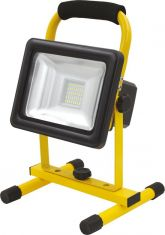 Led's Work floodlight Li-ion 3001 20W 1350Lm rechargeable