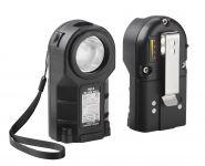 Mica ML-808 handlamp AtexZone1,Z21 LED inc.1xNiMH