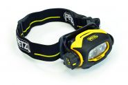 Petzl headlamp PIXA 3 AtexZone2,Z22 50Lm inc.2xAA