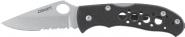 Coast BX311 Pro Predator Lockback box1