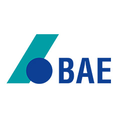 BAE-batteries