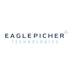 Eaglepicher-technologies