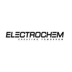 Electochem