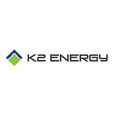 K2-energy