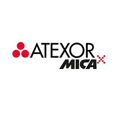 Mica-atexor